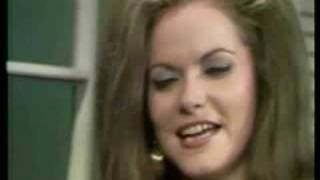 Watch Jeannie C Riley Harper Valley Pta video