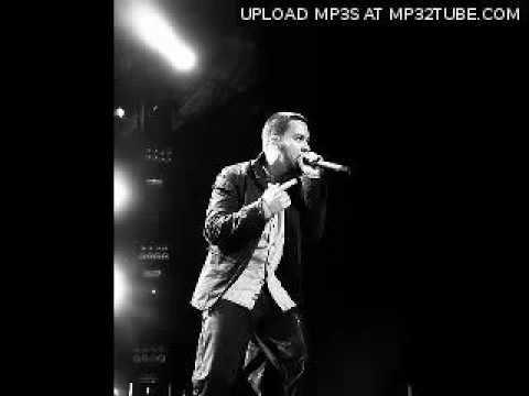 Linkin Park - Blackbirds (full version) from 8-Bit Rebellion