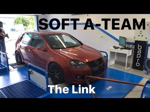 #70 Car vLog - AM SOFTAT MASINA LUI THE LINK & Bataie cu mici