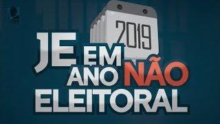 TSE trabalha na organização das Eleições Municipais de 2020. Encontre-nos nas redes sociais: Instagram: https://www.instagram.com/tsejus Twitter: ...