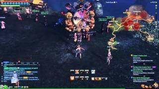 Blade and Soul - Weapon Upgrade and Evolution Guide