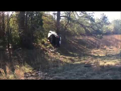 Fatal Accident on I-55 near Hazelhurst in Copiah County, Mississippi 02102017
