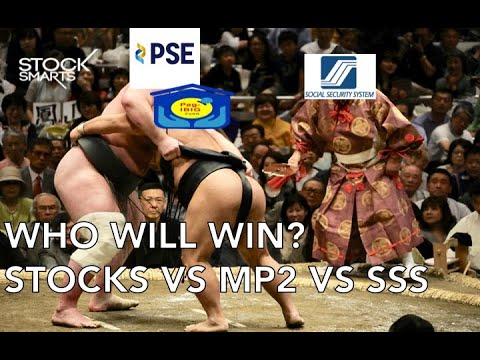pag-ibig-mp2-vs-sss-vs-stocks