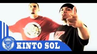 Kinto Sol - Aplastando Moscos [New Video] ft. Someone SM1