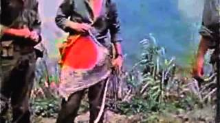 War Crime - Censored U.S. Marine Corps Footage - Battle of Okinawa 1945 - 沖縄戦の真実