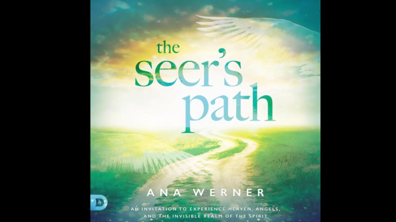 Free Audio Book Preview~ The Seer s Path ~ Ana Werner - YouTube 60ca4b116c8