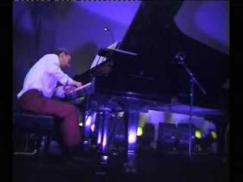 Piano Denis Levaillant