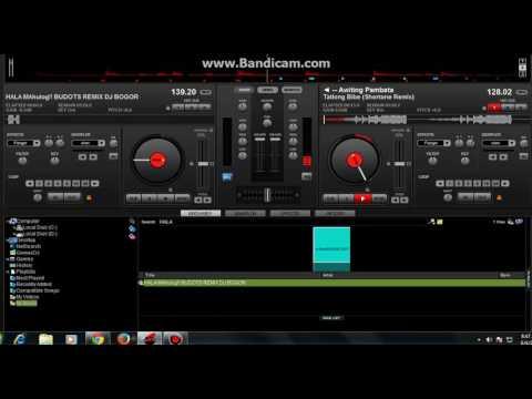 I Am The Law Mix By DJ ARAR