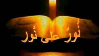 Sheikh Salman ماشاء الله تلاوة خاشعة الشيخ سلمان العتيبي