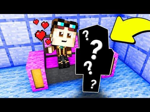 IL FRATELLO MAGGIORE DI LYON! - Scuola di Minecraft #21