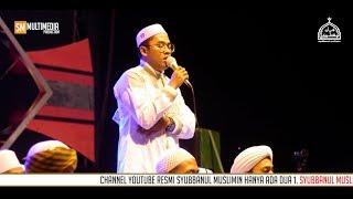 Download lagu Ceng Ridho Feat Syubbanul Muslimin MP3