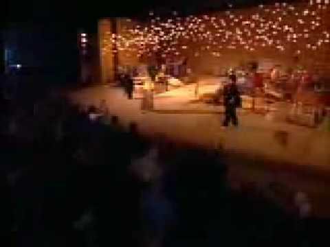 ETERNO DOWNLOAD GONZAGUINHA MUSICA GRATUITO APRENDIZ
