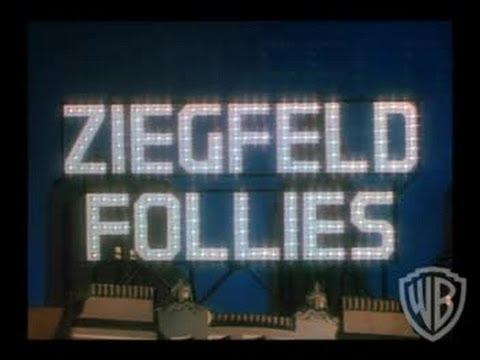 Trailer do filme Follies