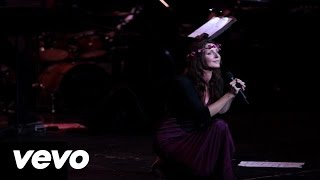 Julienne Taylor - Julienne Taylor - All Out of Love (live at Y-Theatre)