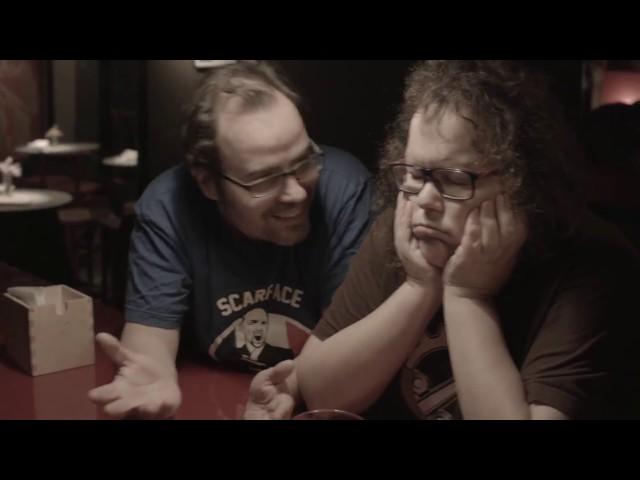 Estréase a webserie galega 'Peter Brandon'