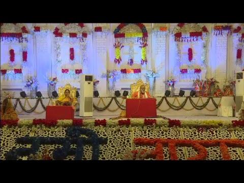 Dukh Nivaran Samagam KANPUR UP Day 1