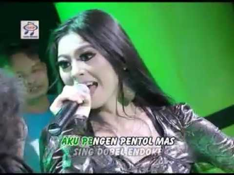 Ngidam Maneh - Utami DF Feat Sodiq (Official Music Video)