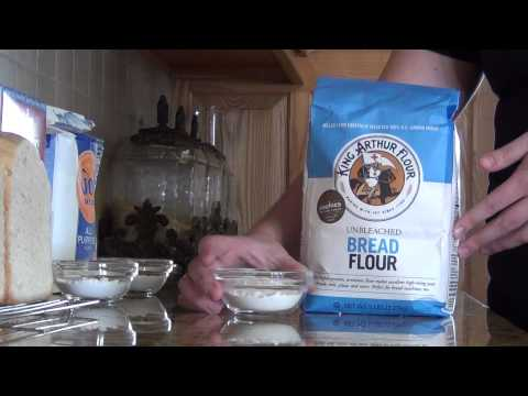 flour-differences-and-gluten-formation