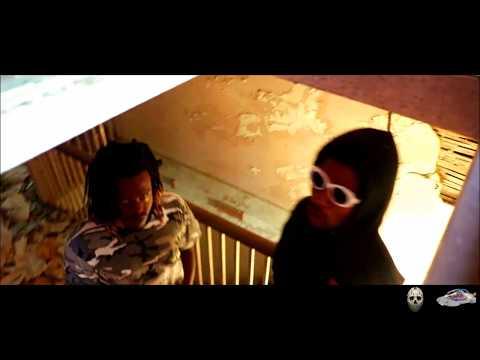 KAMI FONZO x ART HOUSE - Final Form Fade (Official Music Video)