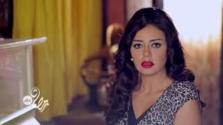 استنونا ... رانيا يوسف في دور سناء مسلسل #أفراح_القبة على شاشة النهار في رمضان