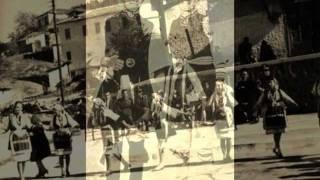 SOFKA (Oro Na Levo) Macedonian Folk Danc...