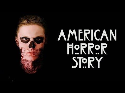 Сериал Американская семейка смотреть онлайн