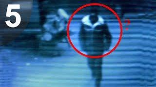 5 คดีปริศนากับภาพจากกล้องวงจรปิด ที่ยังหาคำตอบไม่ได้