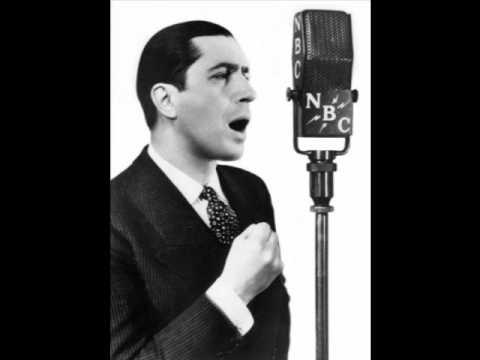 Caminito - Tango - Carlos Gardel