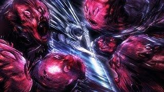 Berserk「AMV」 - Hell
