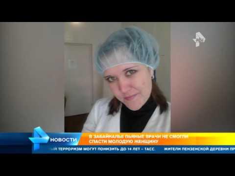 Воспаление женских половых органов фото, симптомы, лечение