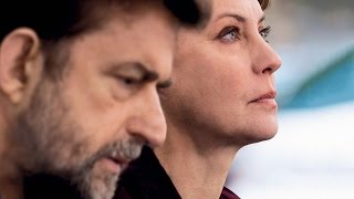 Video MIA MADRE Trailer (Nanni Moretti - 2015) download MP3, 3GP, MP4, WEBM, AVI, FLV Agustus 2019