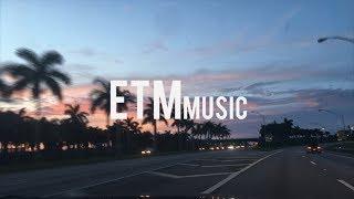 Travis Scott - YOSEMITE (acidbrain Remix)