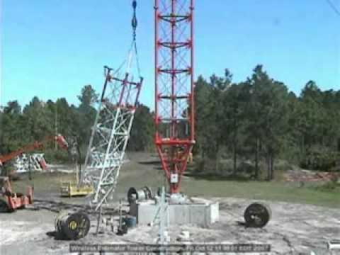 Tower Construction.wmv
