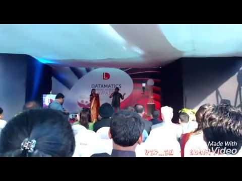 Gerua   Dilwale   Shah Rukh Khan   Kajol   Arijit Singh   Antara Mitra   Vipin Mishra   Sudatta Das