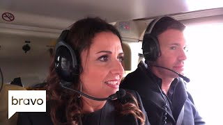 Video Flipping Out: Jeff Makes Megan Face Her Biggest Fear (Season 11, Episode 3) | Bravo download MP3, 3GP, MP4, WEBM, AVI, FLV September 2018