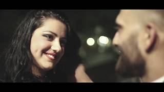 FABIO  STRADA - DAMME NU MINUTO - official video