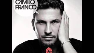 Camilo Franco Show @ Ibiza Global Radio / Special guest Carlos A