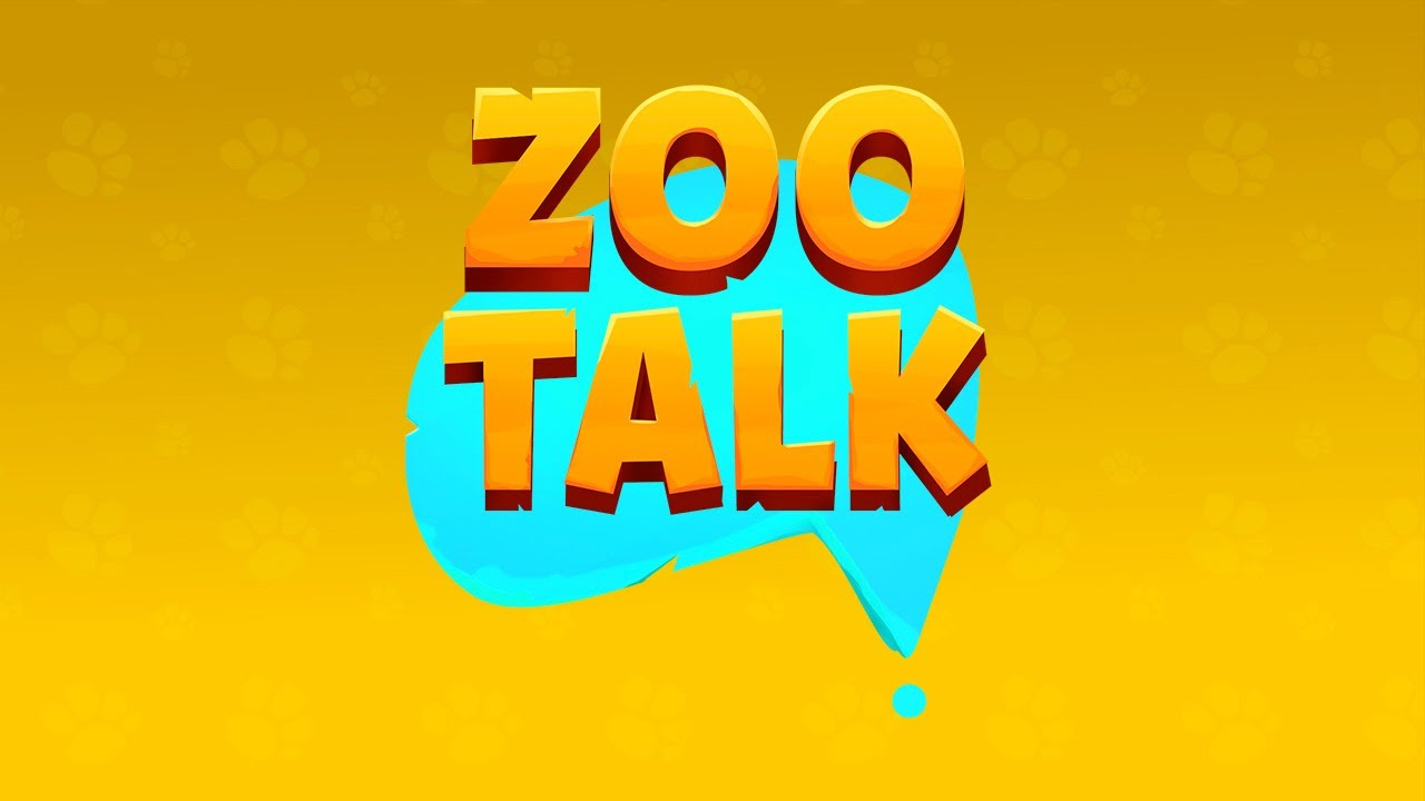 Zoo Talk #0 - Hello from the team!