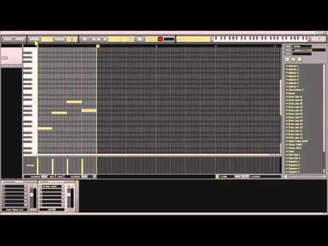 MuLab Tutorial | Musik produzieren leicht gemacht!