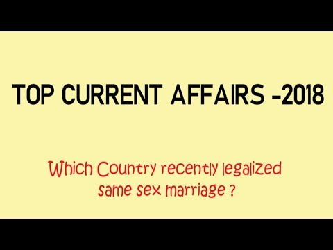 Top Current Affairs in English || Part 1 || Akshara Concepts