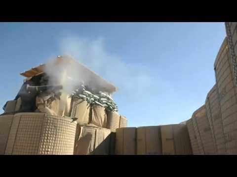U.S. Military - Iraq & Afghanistan