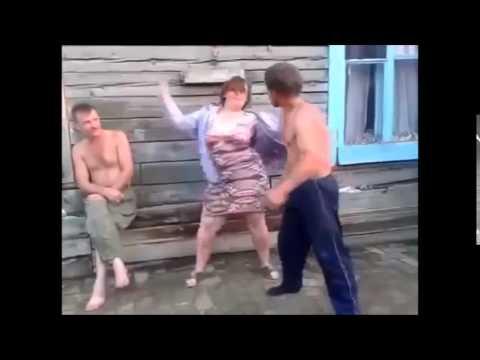 #АНАЛ# Анальный секс и анальное порно видео HD онлайн