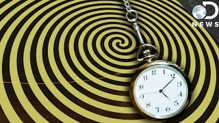 Is Hypnosis A Complete Hoax?