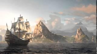 Tobias Alexander Ratka - Pirates