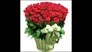 купить семена многолетних цветов+(, 2017-02-09T15:54:57.000Z)