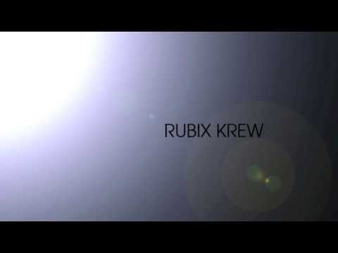 RUFUS! & Capcha - Bhavacakra