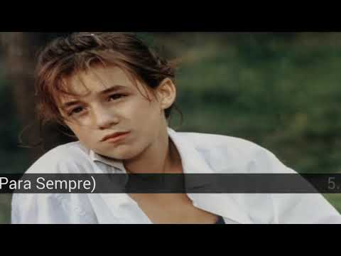 The Filming Locations - Peluru dan Wanita (1988). from YouTube · Duration:  1 minutes 21 seconds