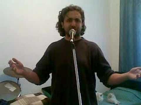 Opera Vesti la Giubba Pagliacci par Hamdi Barouni