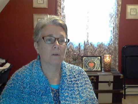 NALT Beth Abbott, Spiritual Director