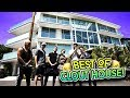 FUNNIEST CLOUT HOUSE MOMENTS COMPILATION!!
